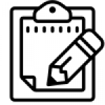 icons8-задача-100